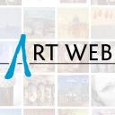 artweb.com logo