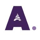 Artwork Creative Ltd logo