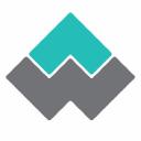 ArtWorker.pro logo