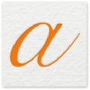 Artyculate.com logo