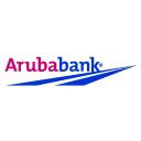 Aruba Bank N.V. logo