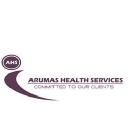 Arumas Health Services logo