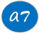 Arunam Technologies logo