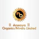 Arunaya Organics Pvt. Ltd. logo