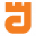 Arundel Capital Corporation logo