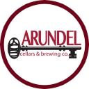 Arundel Cellars & Brewing Co. logo