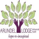 Arundel Lodge, Inc. logo