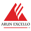 Arun Excello Homes Pvt Lt logo
