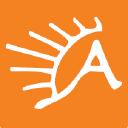 Arun Infotech Pune logo