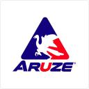 Aruze Gaming America logo