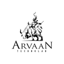 Arvaan Technolab Pvt Ltd. logo