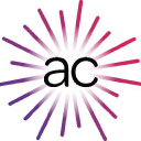 Arvada Center for the Arts and Humanities logo
