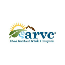 Arvc logo icon
