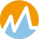 Arvem BV logo