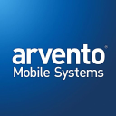 Arvento Mobile Systems logo