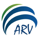 ARV Holidays Pvt. Ltd logo