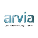 Arvia Technology Ltd. logo
