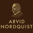 Arvid Nordquist HAB logo
