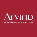 Arvind Limited - Send cold emails to Arvind Limited