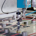 Arvinyl Metal Laminates Corp - Send cold emails to Arvinyl Metal Laminates Corp