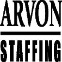 Arvon Staffing logo