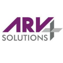 ARV Solutions Staffing Consultancy logo