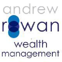 Andrew Rowan Wealth Management logo