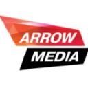 arwm.ru logo icon