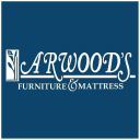 Arwood's Furniture & Mattress logo