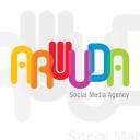 Arwuda Indonesia logo
