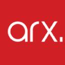 arx.net logo