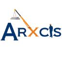 Arxcis, Inc. logo