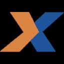Arxis logo