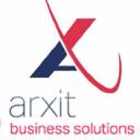 ARXIT S.r.l. logo