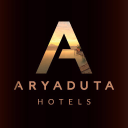 Aryaduta Hotels logo icon