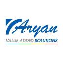 Aryan Comunicaciones.S.A. logo