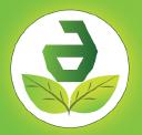 Aryan Ayurveda Hospital & Panchakarma Centre logo