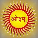 arya samaj logo
