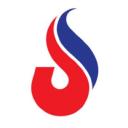 Arya Sasol Polymer logo