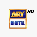 Arydigital logo icon
