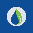 Arylessence, Inc logo