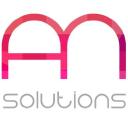 Arymedia Solutions logo