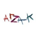 Arzak logo icon