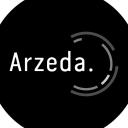 Arzeda Corp logo
