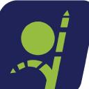 Arzel Zoning Technologies logo