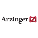 Arzinger Law Office logo