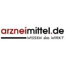 arzneimittel.de - So geht Gesundheit heute! logo