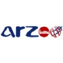 Arzoo.com logo