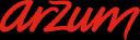 Arzum Elektrikli Ev Aletleri logo