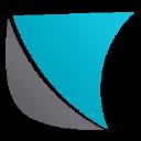 Asaalh Bila Hdood logo